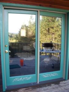 stenciled-door-after-400