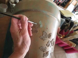 paint-design-525