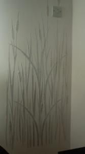 plaser-stencil-cattails