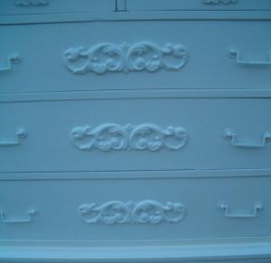 plaster-mold-furniture