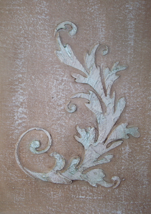 plaster-stencil-acanthus-element-425