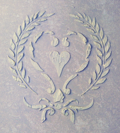 plaster-stencil-adelais-425