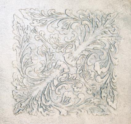 plaster-stencil-ansella-tile
