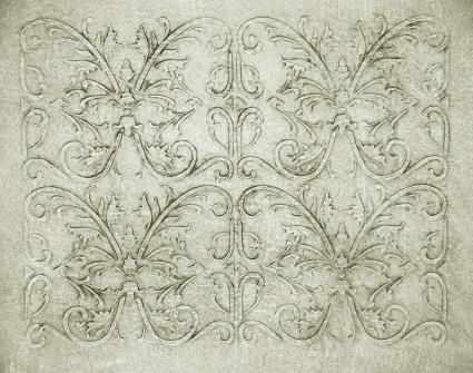 plaster-stencil-beliinda-panel-425