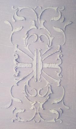 plaster-stencil-calvados-425
