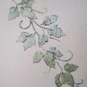 plaster-stencil-cerise-425