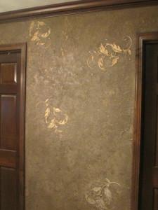 plaster-stencil-mave-alft