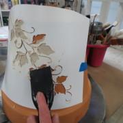 stencil-pot-525