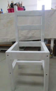 chair-before-5