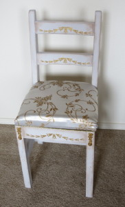 chair_done_5