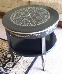 Stenciled-table-cropped