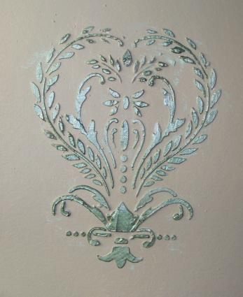 plaster-stencil-brigitte