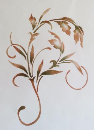 stencil_bordeaux_frieze_4