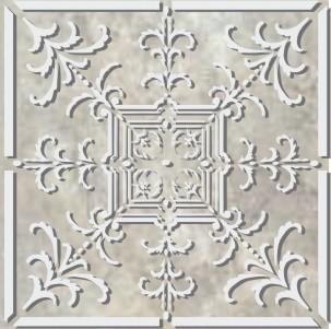 Plaster-Stencil-Victorian-Ceiling-Tile-Stencil