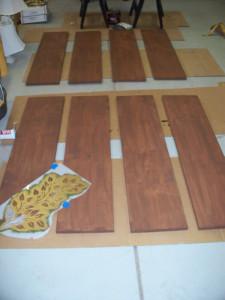 blank_boards_7