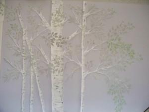 plaster-stencil-aspen-tree-gray_7
