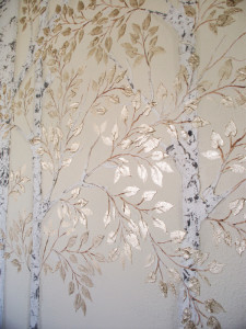 plaster_stencil_aspen_tree-gold_7