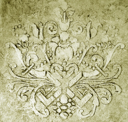 plaster_stencil_preston