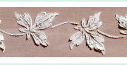 plaster_stencil_scalloped_leaf_vine