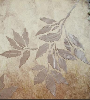 plaster_stencil_tree_branch_4