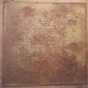 plaster_stencil_victorian_ceiling_tile