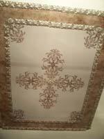 ornamental-plaster-ceiling-frame