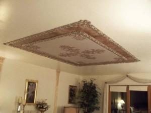 plaster-ceiling-medallion-s