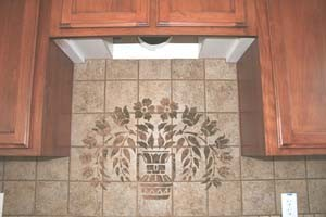 plaster-stenciled-tile