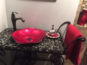 red-tea-cart-sink1
