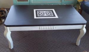 chris-saavedra-coffee-table
