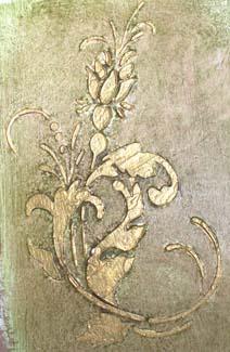 plaster_stencil_amadour