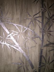 plaster_stencil_bamboo