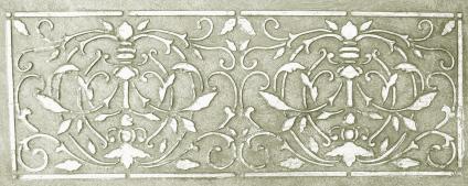 plaster_stencil_desiree_panel_4