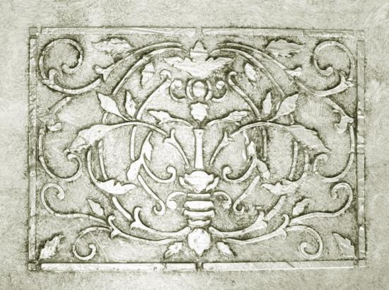 plaster_stencil_desiree_panel_5