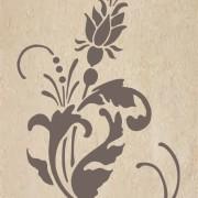 stencil_amadour