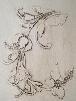 plaster-stencil-christell-425