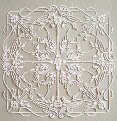plaster_stencil_arquette_425