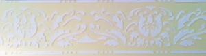 plaster_stencil_classic_wall_7