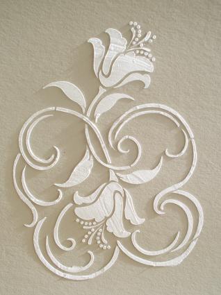 plaster_stencil_douceur_4