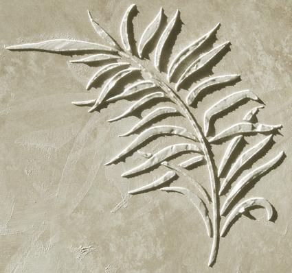 plaster_stencil_lrg_palm_leaf_4