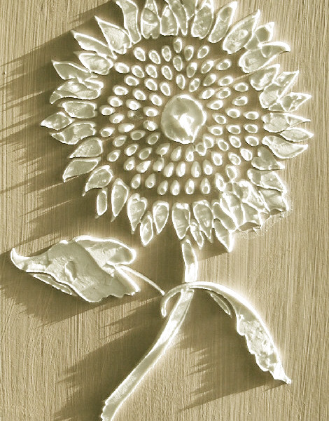 plaster_stencil_sunflower