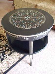 decorating_ideas_table_makeover4