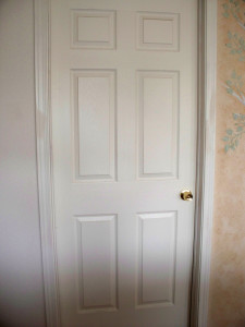 door_before