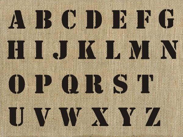 letter_stencil_basic