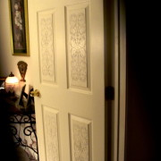 plaster-stenciled-door-700