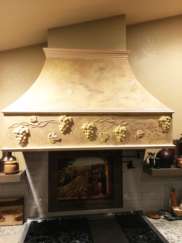 plaster molds – Walls Stencils, Plaster Stencils, Painting Stencils ...