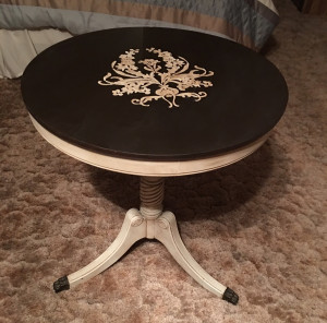 stenciled_table