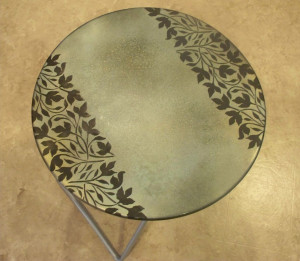 stenciled_table_done