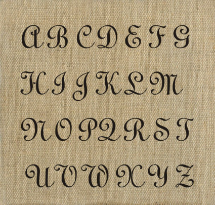 letter_stencil_french-425