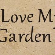 letter_stencil_garden